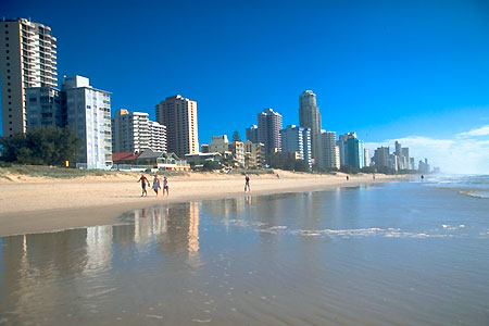 surfersparadise_pic.jpg